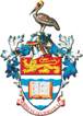 UWI Coat of Arms