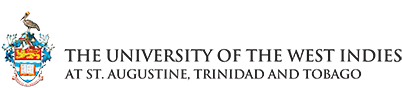 University of the West Indies, St Augustine