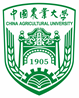 Chinese Agricultural University
