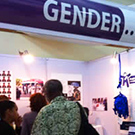 Institute for Gender and Development Studies
