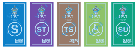 parking-permit-samples.png