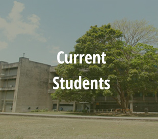 Current Students