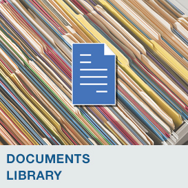 Documents Library