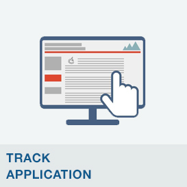 Track Application