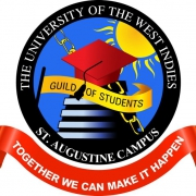 UWI St. Augustine Student Guild Council