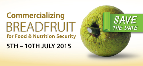 International Breadfruit Conference