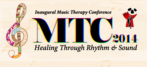 Healing through Rhythm and Sound