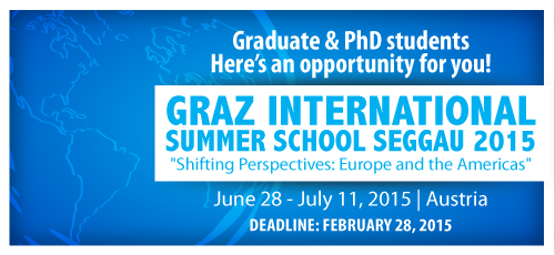PhD & Grad Students