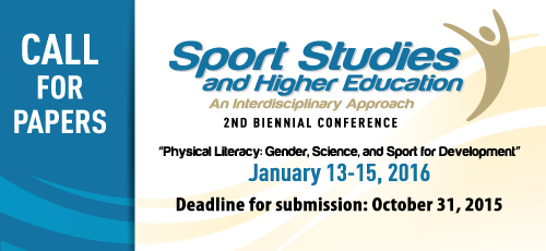 Deadline: October 31, 2015